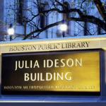 logo-IDLESON